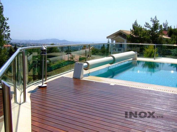 inox316.gr