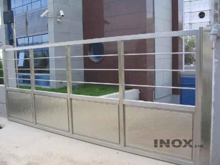 inox316